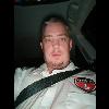 david2575 avatar